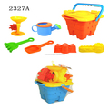 New design Sand Beach Toy For Kids water game