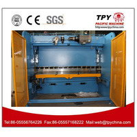 Servo synchronizer sheet bending sheet inspection machine