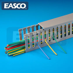 EASCO Electric Cable Supporting System Suppliers