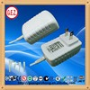 China supplier switching power supply 12v 1a dc charger