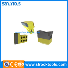 hot selling tungsten carbide TBM cutter