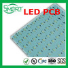 Smart Bes ~1w led aluminum base pcb ,high-power led street light aluminum pcb,led tube light pcb