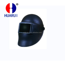 CE high quality china factory best price welding mask 2A-D3 grade one welding helmet