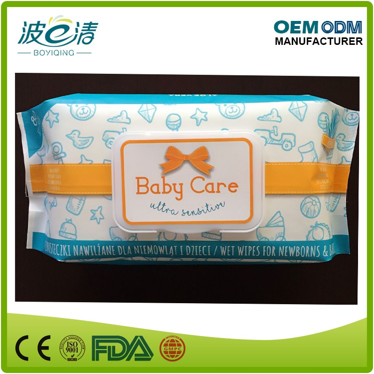 Multi-purpose wholesale chinese cheap antibacterial wipes