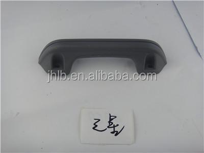 AUTO SPRARE PART SAFTY HANDLE DOOR FOR CHINESE MINI VAN AND MINI TRUCK
