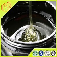 natural linden honey /100% pure organic honey/wild linden honey wholesale 1000g