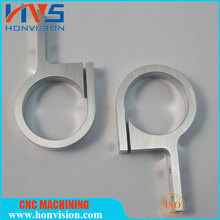 Oem high precision custom cnc parts motorcycle