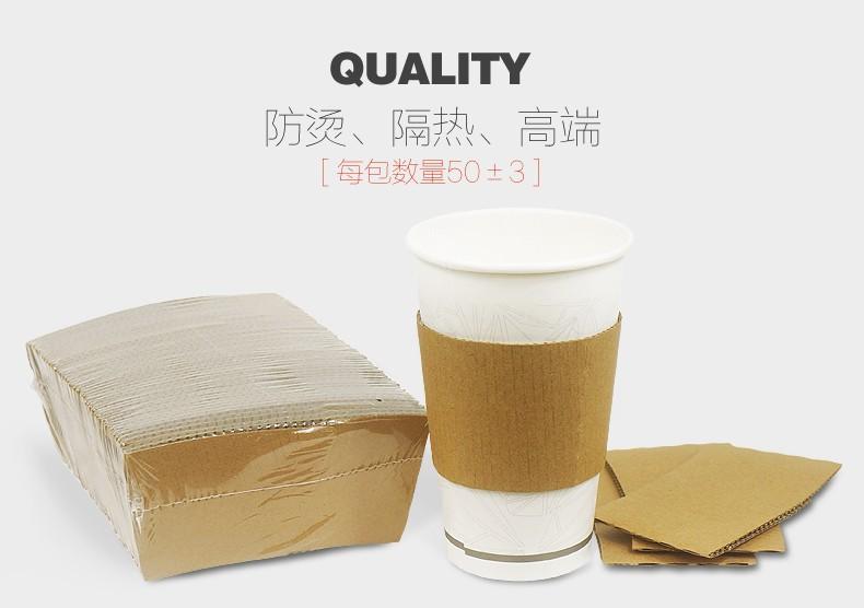 australian paper manufacturers