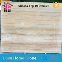 China Factory Direct Sale yellow honey onyx marble stone,decorative wall tile
