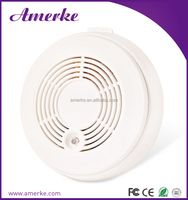 Intelligent manufacturer cheap smoke detector prices