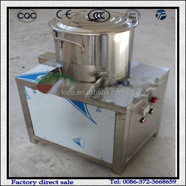 Chinese Chestnut Shelling Machine For Best Price