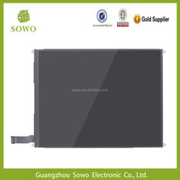 LCD display for ipad mini 2 replacement lcd screen for ipad mini 2 lcd digitizer