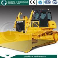 Shantui 100HP/200HP mini dozer for sale