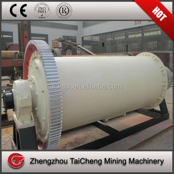 Copper ore ball mills for sale ball mill buyer