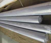 super alloy inconel 625 round bar