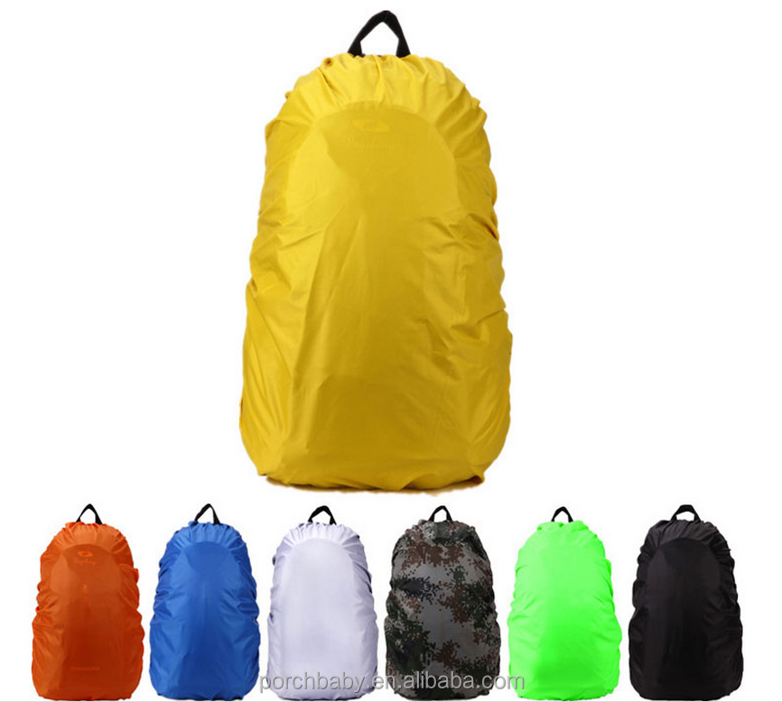 High Quality Multi-colors 35L/40L outdoor waterproof laptop backpack