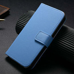 handmade tpu+leather mobile phone case for iphone5s