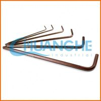 Hot sale tone shear wrench made in China