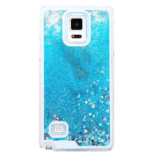 New product glitter shinning diamond wallet leather case for Samsung Galaxy S5 phone cases for S5