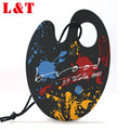 China Paper Jeans Special-Shaped Hang Tags Swing Tag Designs For Cloth