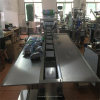 Bucket Type Packing Machine