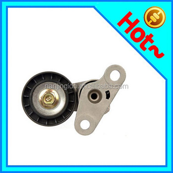timing belt tensioner pulley for CHEVROLET SAAB HUMMER 12562065 12580196 T38159