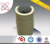 Hot white crepe paper tape 18mm MP tape for the car painting