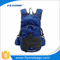 20L Waterproof Traveling Running outdoor adventure cycling backpack
