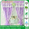 /product-detail/100-polypropylene-spunbond-party-decor-nonwoven-fabric-60085212019.html