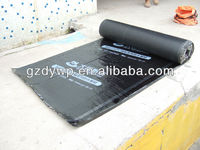 Both side Self-adhesive Bitumen Waterproof Membrane