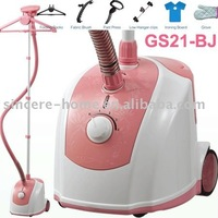 GS21-BJ Electric Cloth Iron with Durable Construction