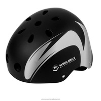 WINMAX brand bike or motorcycle racing safety helmet