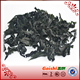 Green dried roasted sushi nori seaweed price wholesale