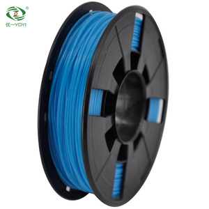 ABS Conductive 3D printer filament 1.75mm full colors 0.25KG ABS