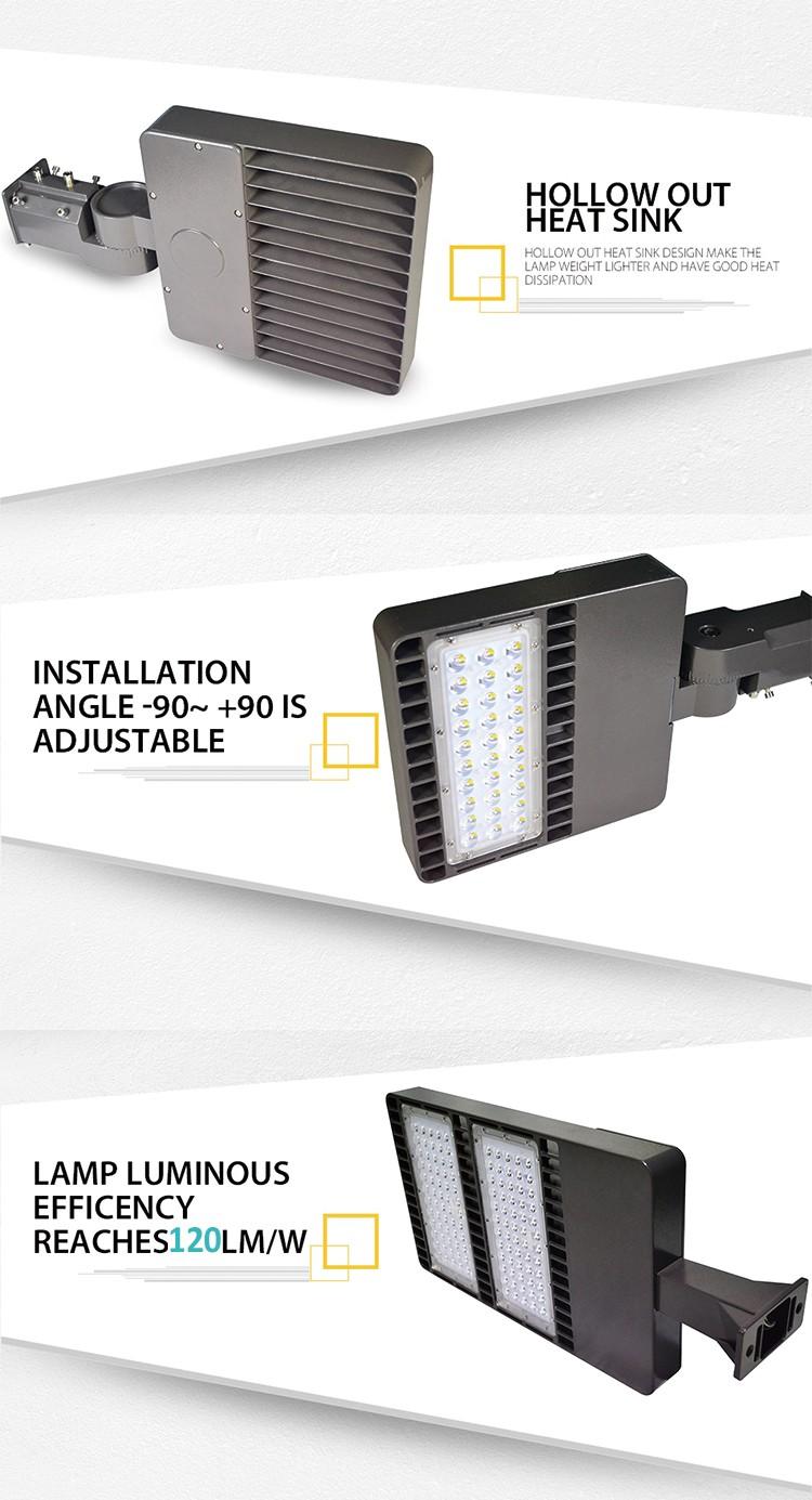 Yaorong Factory Etl Dlc Ce 110lm W Ultra Slim Design Led