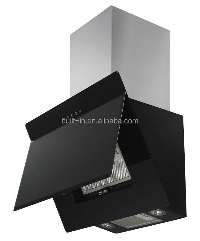 kitchen range hood chinese kitchen exhaust range hood cooker hood