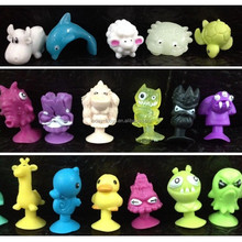 2015 cheap chinese toy,small figure toys