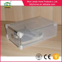 Various shapes cheapest shoe reck room organizers from china