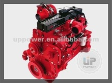 Cummins Diesel Engine of ISBe series / famous brand!! bottom price!!!