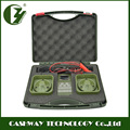 OEM 2x50w speakers electronic bird caller hunting device with power-off memory timer