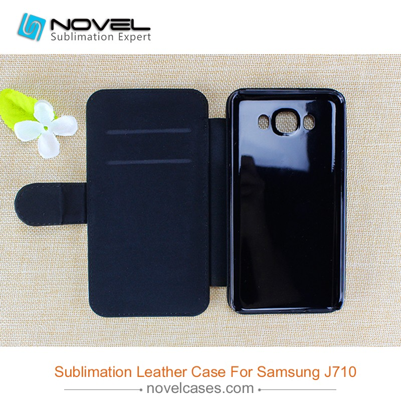 Leather-Samsung-J710-PC.2.jpg