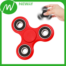 ABS Relax Fingertip Gyroscope Fidget Spinner Toy