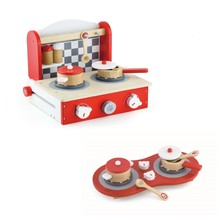 Customized high quality wooden educational toys for kids children