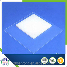 Best selling White or black Austria market ptfe sheet wholesale online