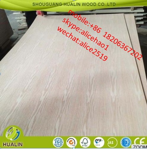 big size plywood birch 18mm plywood block board 18mm cheap plywood sheet