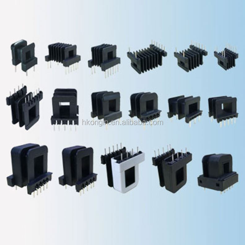 Components IC, IC Parts hcpl-2231 , new and original mbr0520lt1g