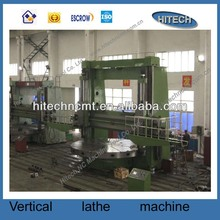C5225 name of lathe machine with high precision from china manufacturer