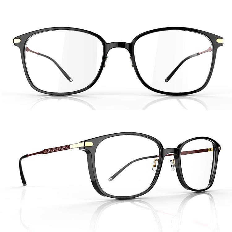 2018 New Model Wholesale Designer Eyeglasses Frame - Buy Wholesale ...