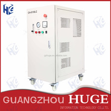 The newest and the most popular 10L-40L electric oxygen concentrator/oxygen machine price/ oxygen concentrator 20 lpm