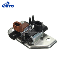 Auto spare parts car New MR577099 Auto Emission Solenoid Valve For Mitsubishi Pajero Montero Shogun